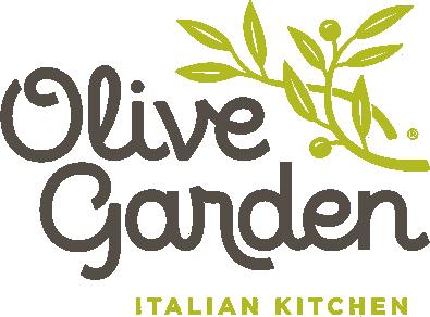 Olive Garden.png