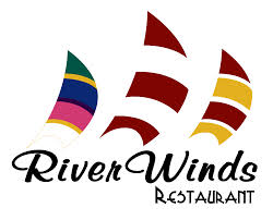 Riverwinds restaraunt.jpeg