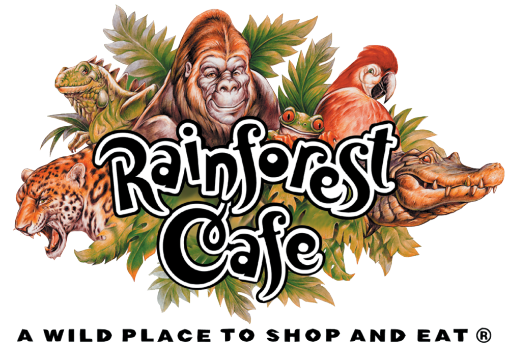Rainforest Cafe.png