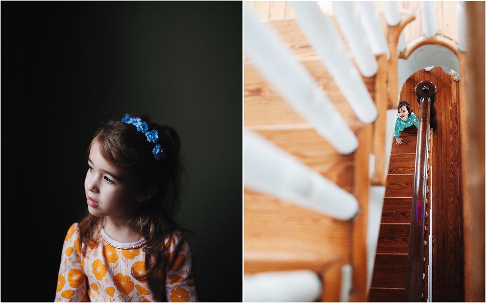 vivgrace stairs.jpg