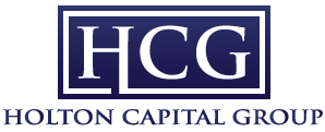 Holton Capital Group