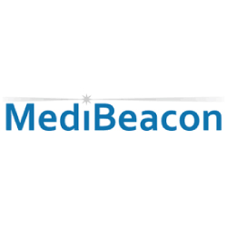 MediBeacon