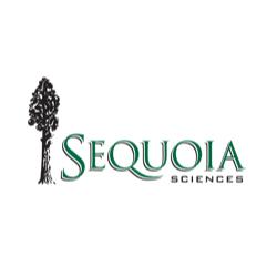 Sequoia Vaccines