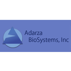Adarza BioSystems, Inc.