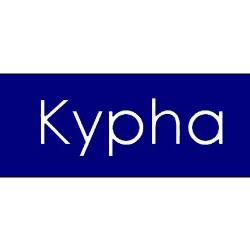 Kypha