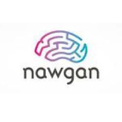 nawgan