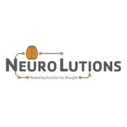 NeuroLutions