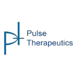 Pulse Therapeutics