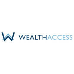 Wealth Access