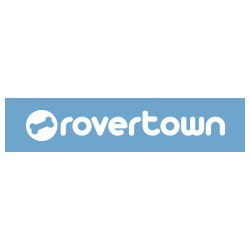RoverTown