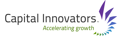 Capital-Innovators-Logo-Fall-2012.png