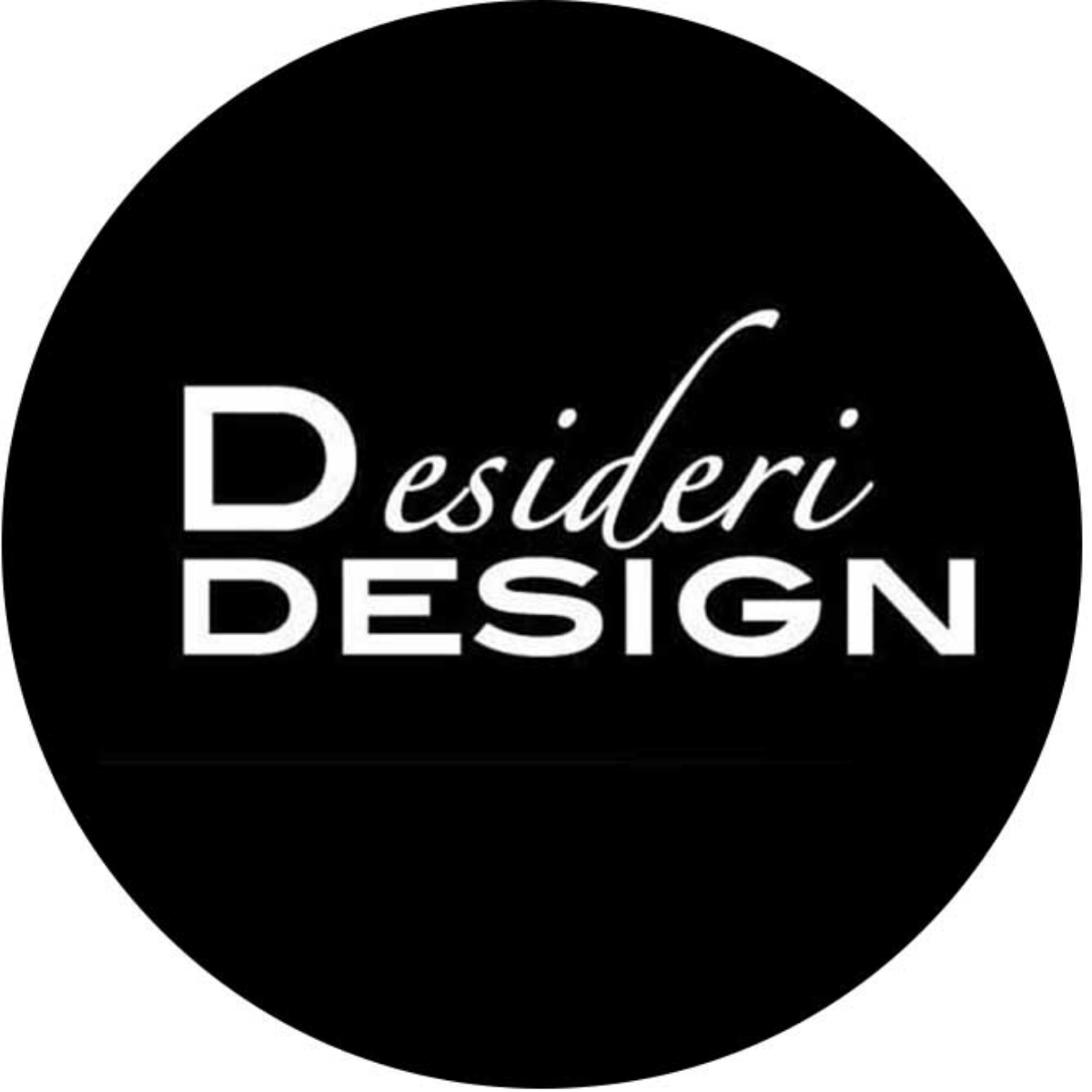 Desideri Design - Crafted Jewelry