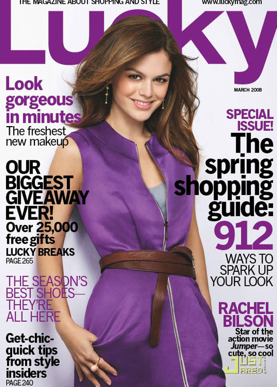 rachel-bilson-lucky-magazine-desideri design march-2008-03.jpg