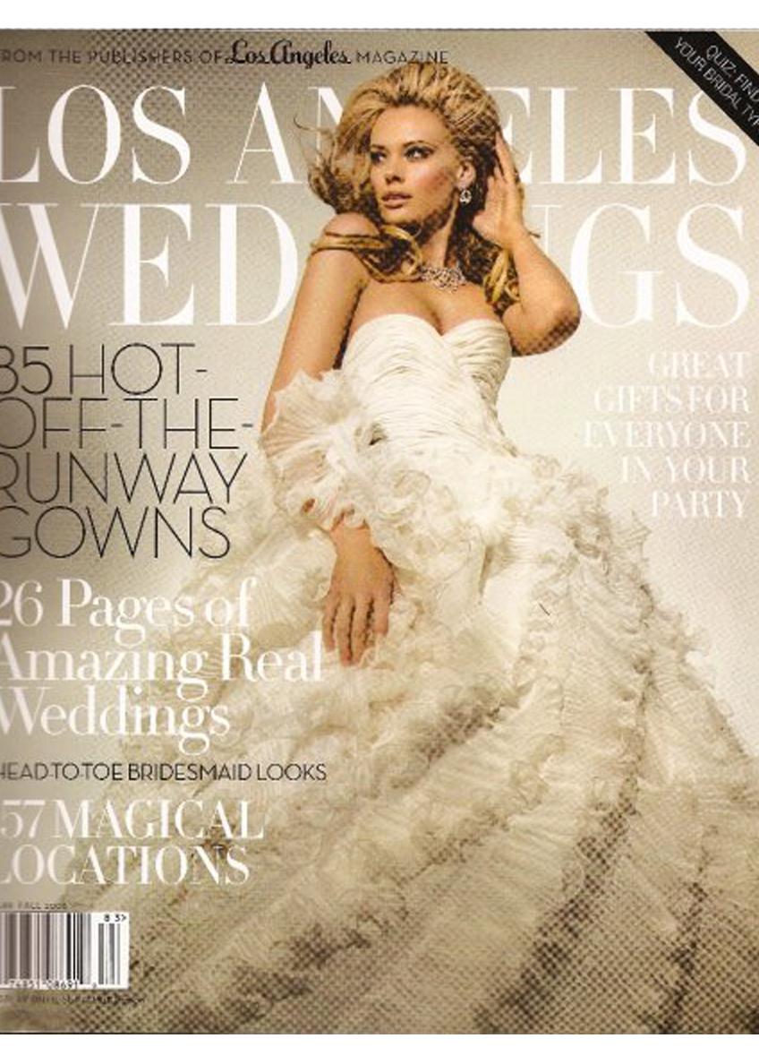 los angeles wedding magazine.jpg
