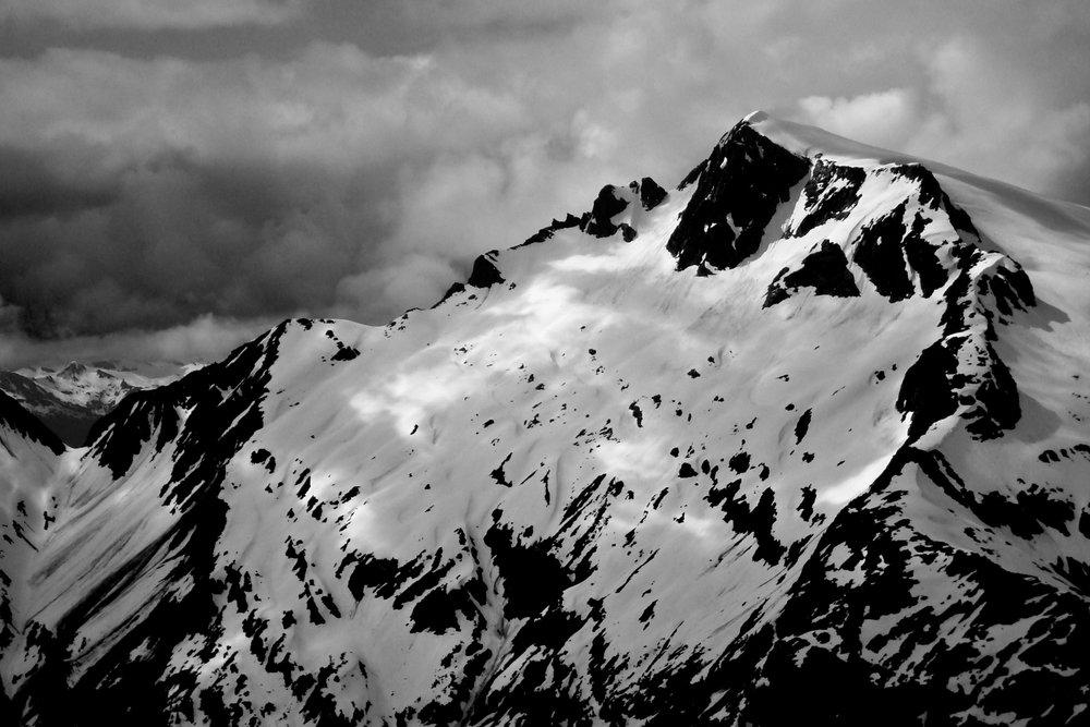 Alaska+-+Mountain.jpg