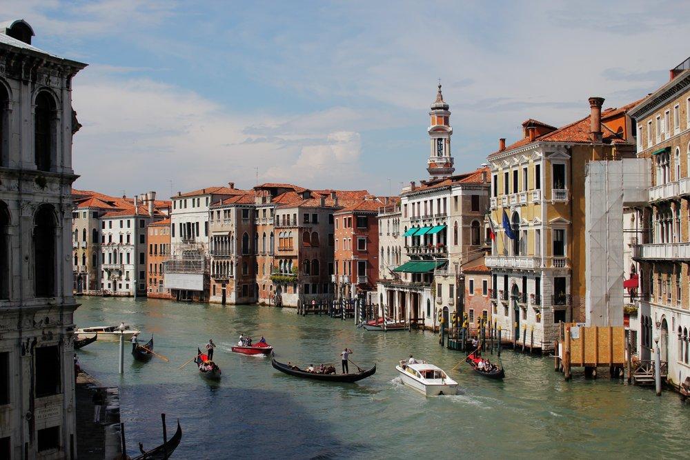 Italy+-+Venice.jpg