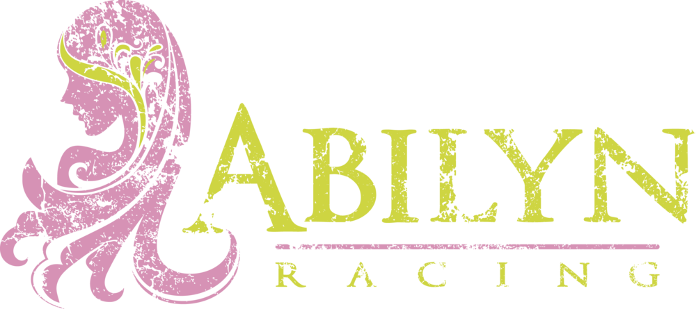 Abilyn Racing logo
