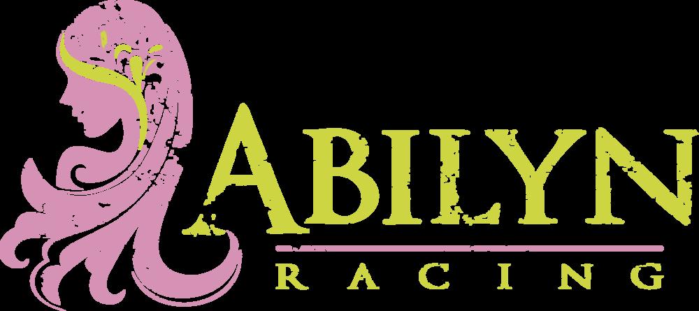 Abilyn Racing logo