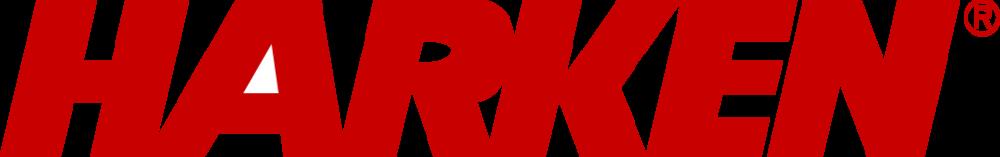Harken Logo
