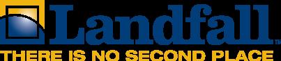 Landfall-Logo.png