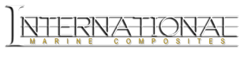 International Marine Composites logo