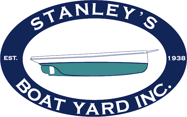 stanley_logo-2.png