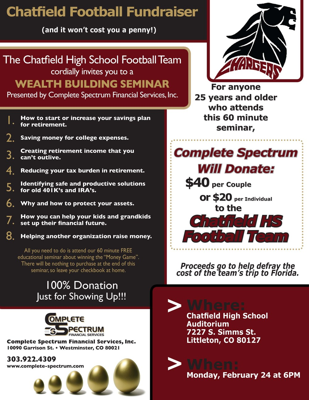 Chatfield HS Football Email Flyer.jpg