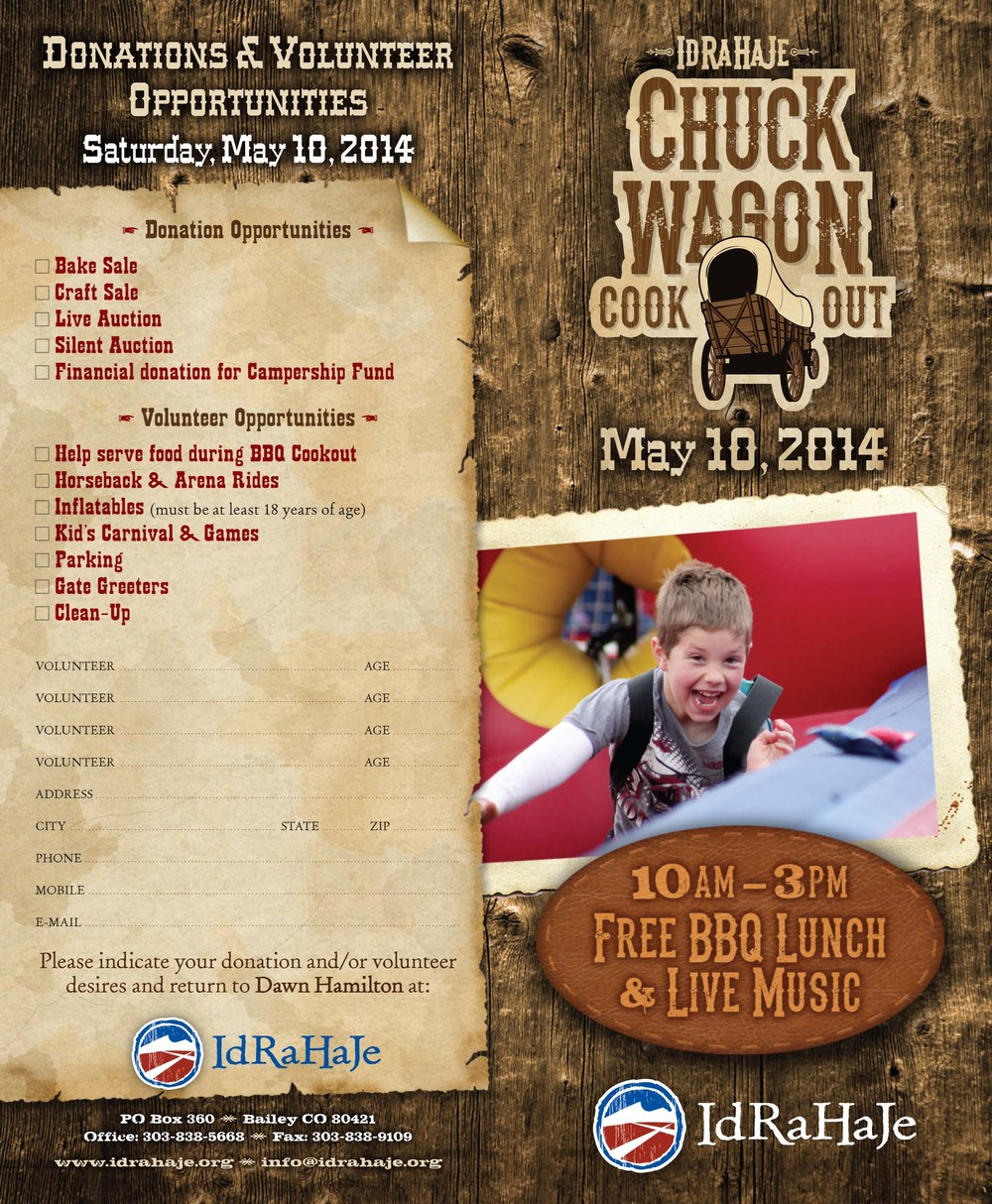 Chuckwagon brochure.jpg