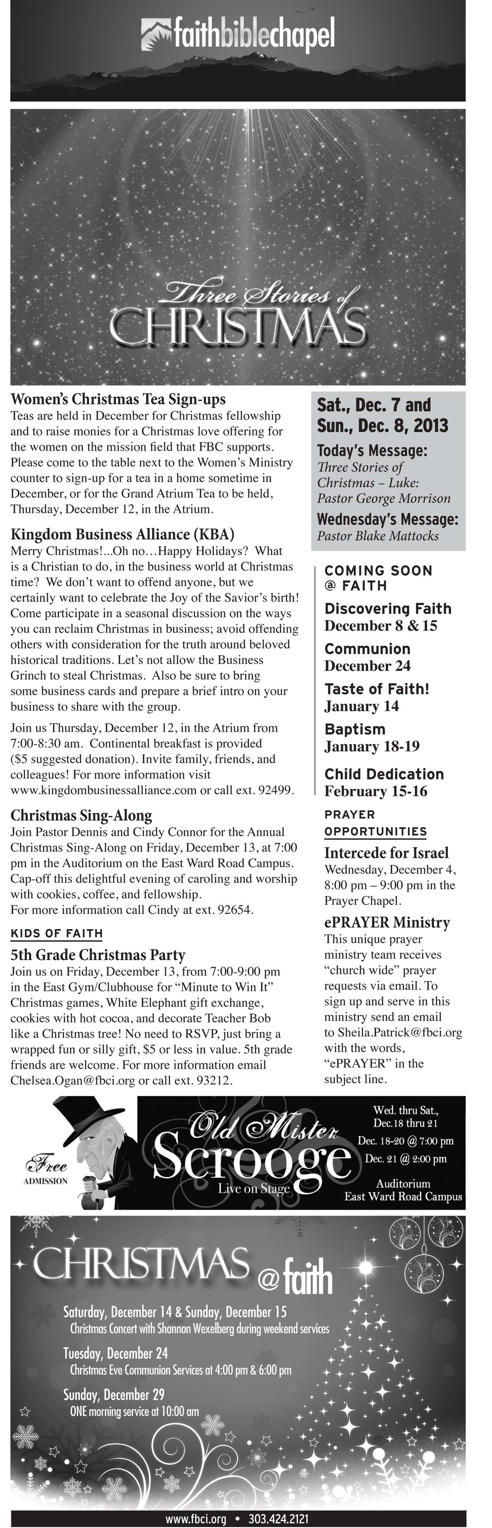 Dec 7-8 2013.jpg
