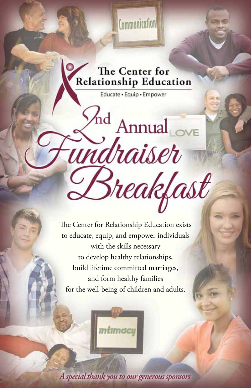CRE Fundraiser Program.jpg