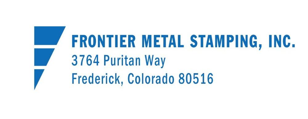 Frontier Metal Stamping #10.jpg