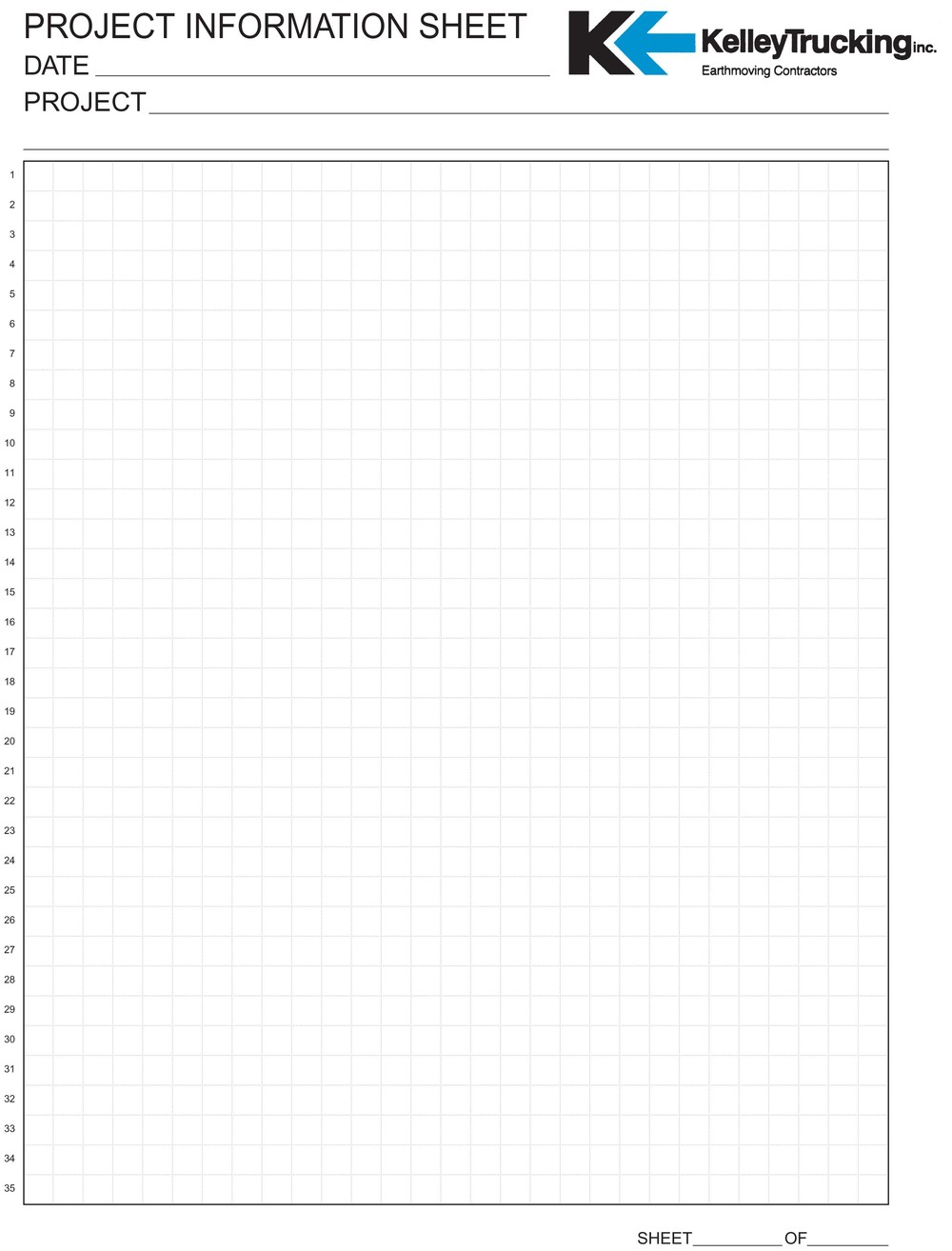 Kelley Trucking Grid Sheet.jpg