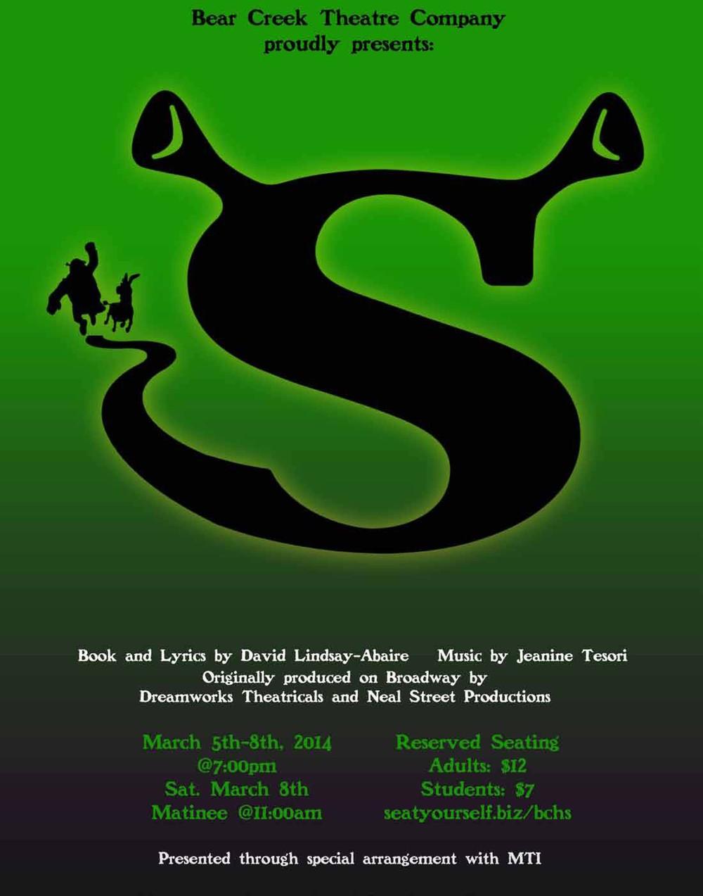 Shrek Posters.jpg