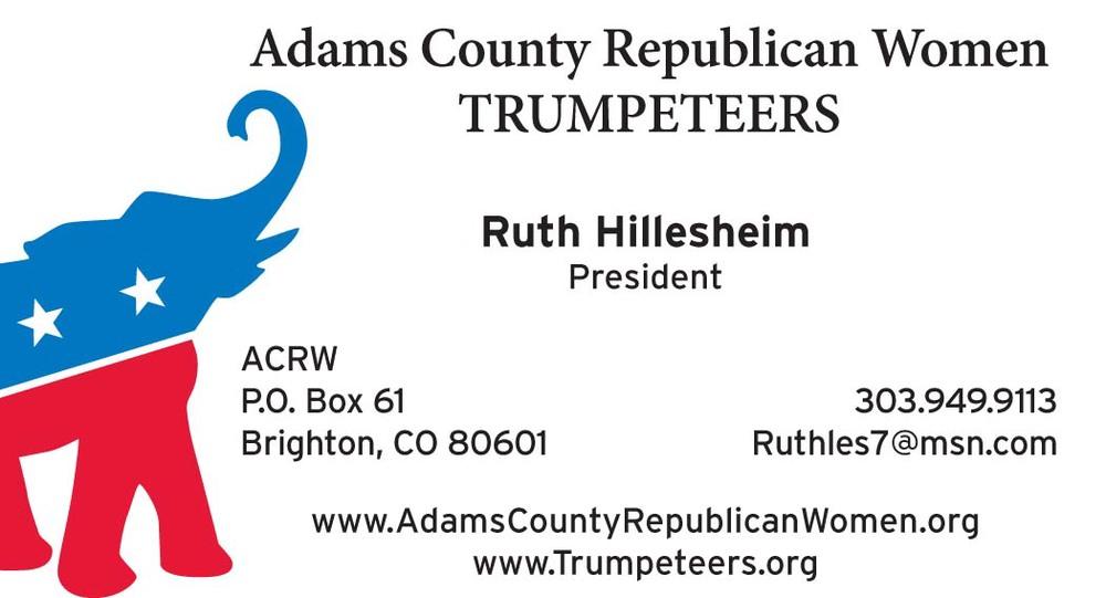 Trumpeteers BC1.jpg