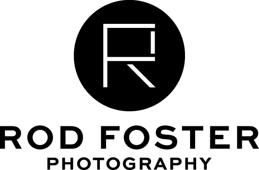 Rod Foster - Photographer