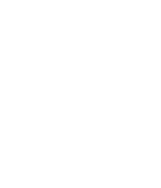 atlantic dental logo.png