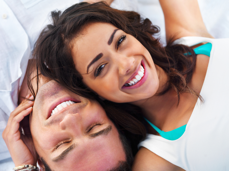 stock-photo-6244123-close-up-of-a-happy-young-couple-relaxing.jpg
