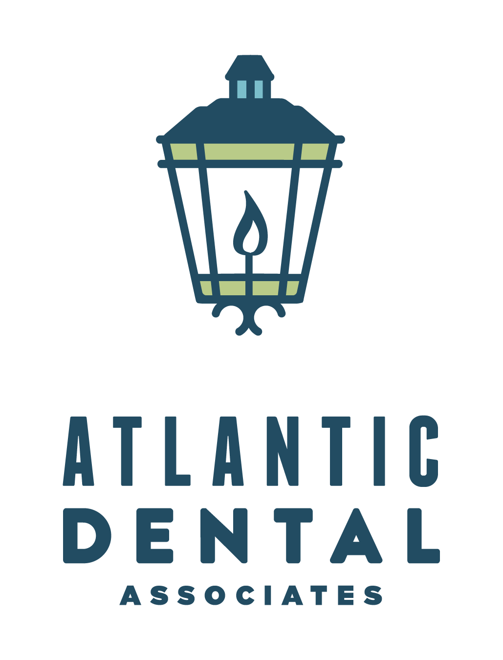 Atlantic Dental Associates