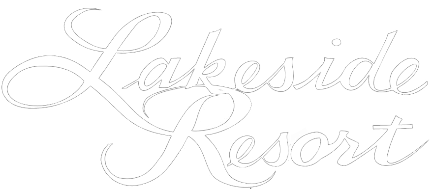 Lakeside Resort | Seneca Lake | Watkins Glen NY