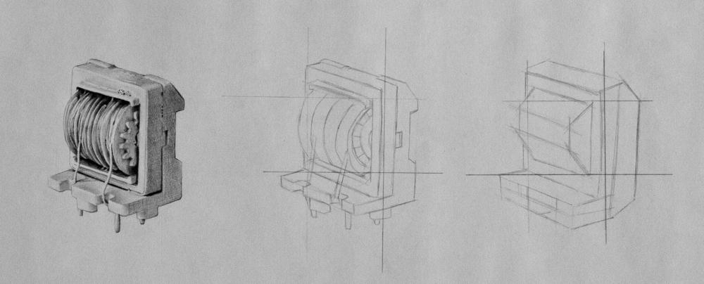 2013-1 ElectricComponent.jpg