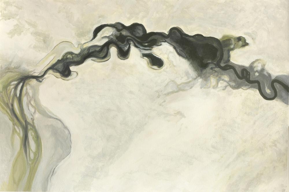 2013-1 Landscape.JPG