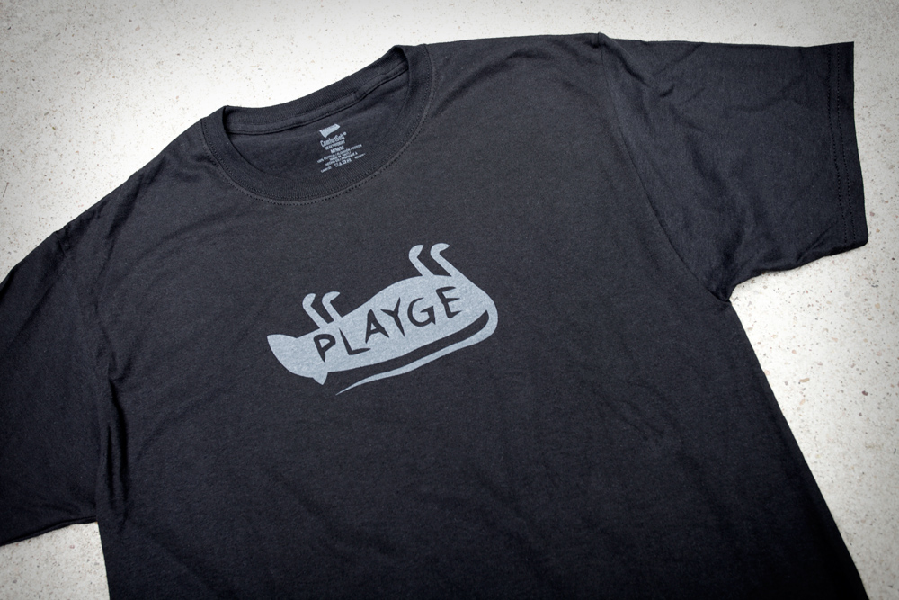 playge_rat_logo_shirt.jpg