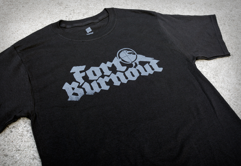 fort_burnout_logo_shirt.jpg