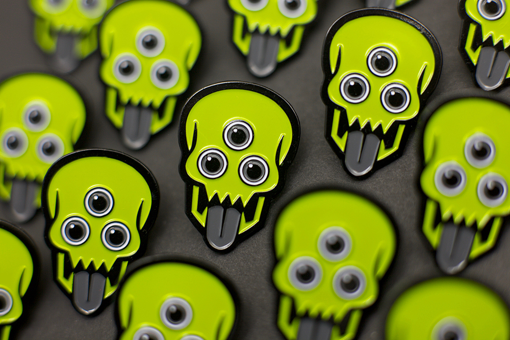 playge_green_pin1a.jpg