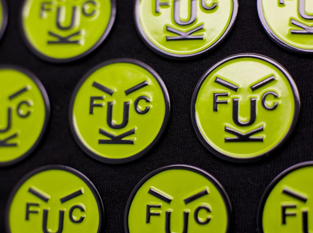 fuckface_green_black2.jpg