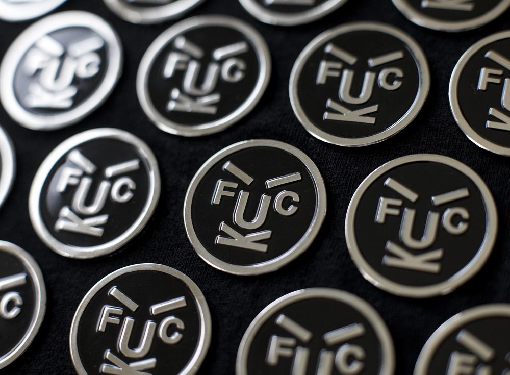 fuckface_silver_black2.jpg