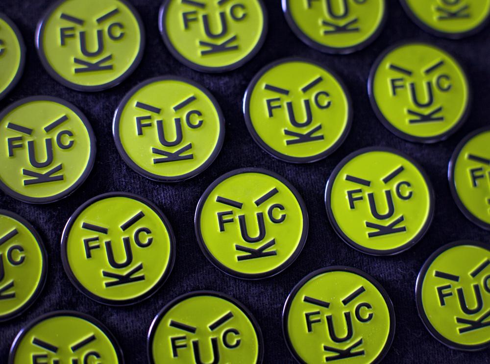fuckface_green_black1.jpg