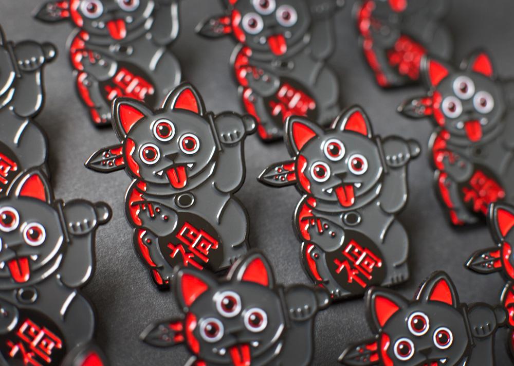 red_grey_mfc_pin_2.jpg
