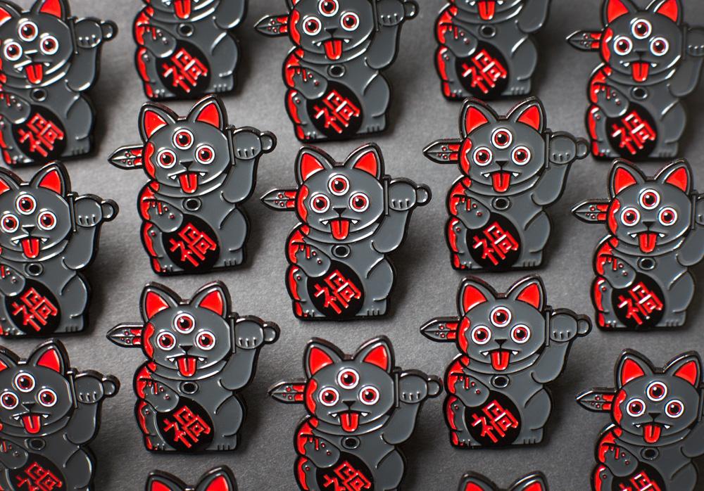 red_grey_mfc_pin_1.jpg