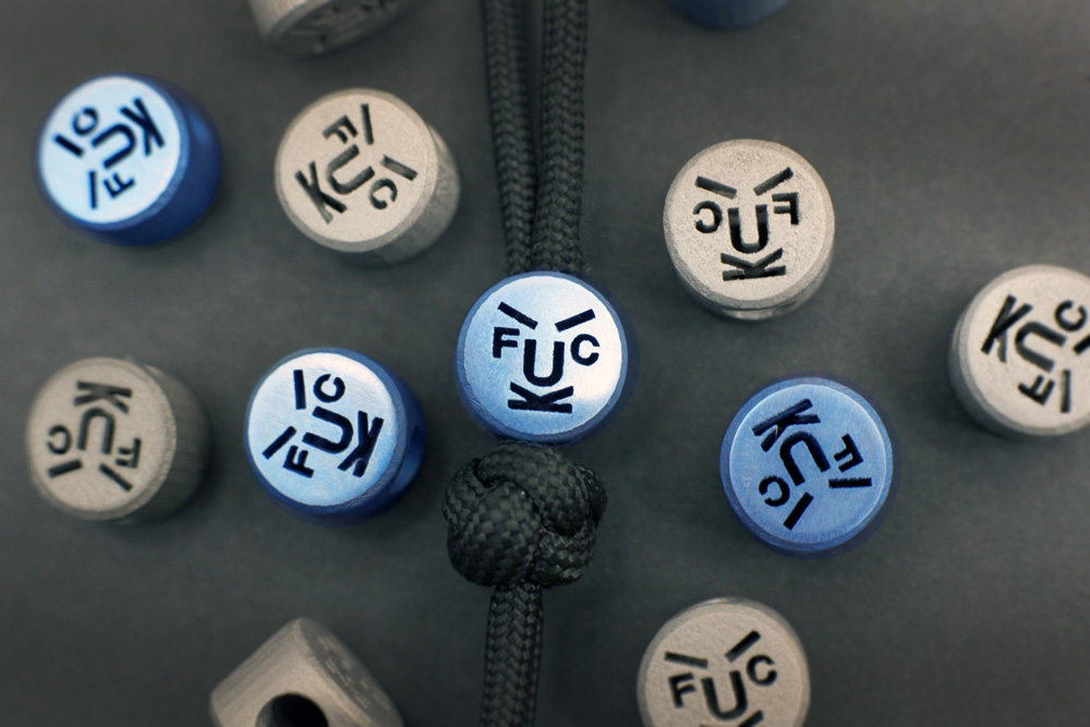 fface_blue_anno2b.jpg